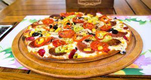 pizza-yeni