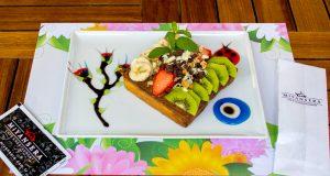 waffle-yeni